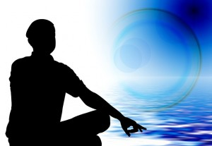 PIXABAY_Meditation_silhouette-165528_640