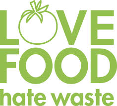 Reducing Food Loss and Waste – A New Working Paper