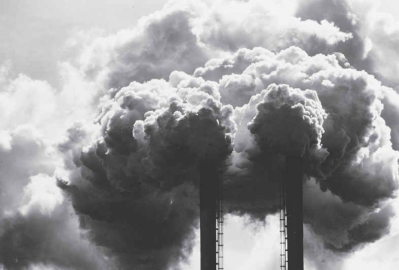 essay on problem of pollutions An essay on the problem of pollution would explain that there are several systems at play in our complex world: systems theory first because the earth is.
