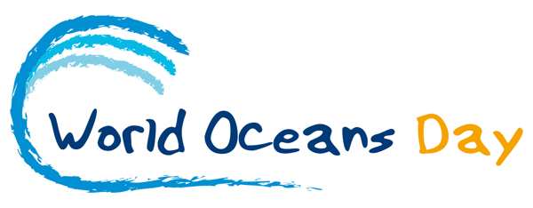 World Oceans Day: Today, June 8