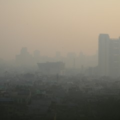 Clean Air: The Effects of U.S. Power Plant Carbon Standards on Human Health