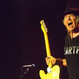 "Neil Young, Monsanto, Starbucks, and ""The Monsanto Years"""